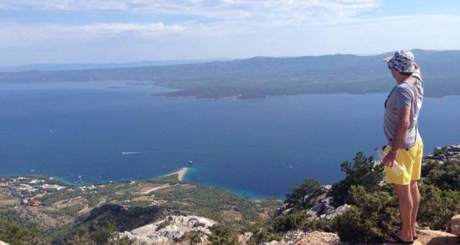 Vidova-Gora-to-Zlatni-Rat-Brac-Island-5-1024x768