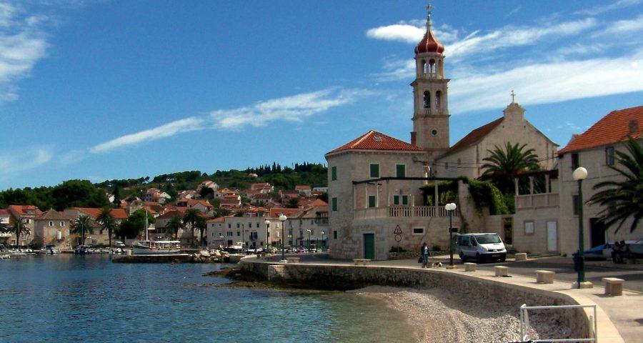 adriatic-sea-3330609_1920