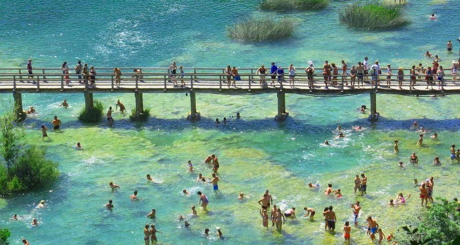 bridge-1718232_1920