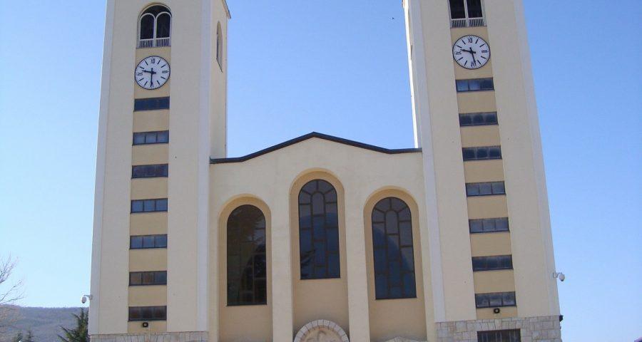 church-94365_1920