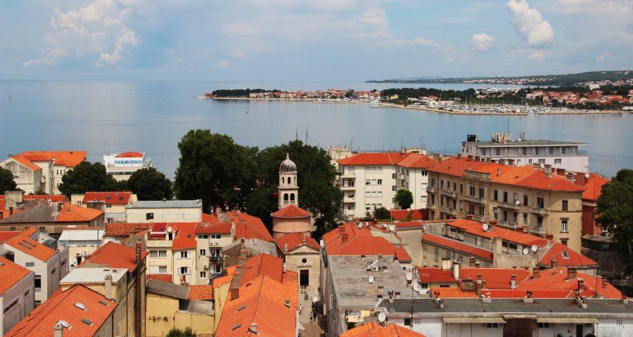 croatia-2900001_1920