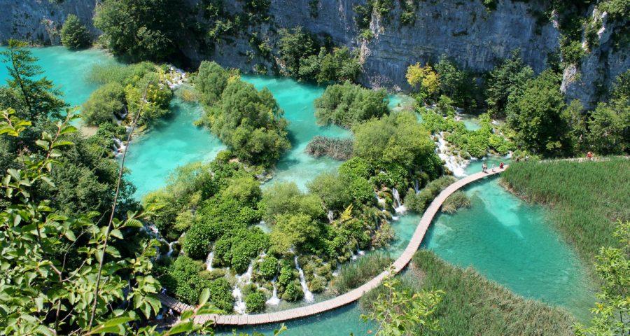 plitvice-lakes-984280-1