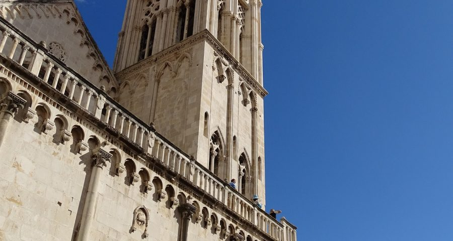 steeple-505752_1920