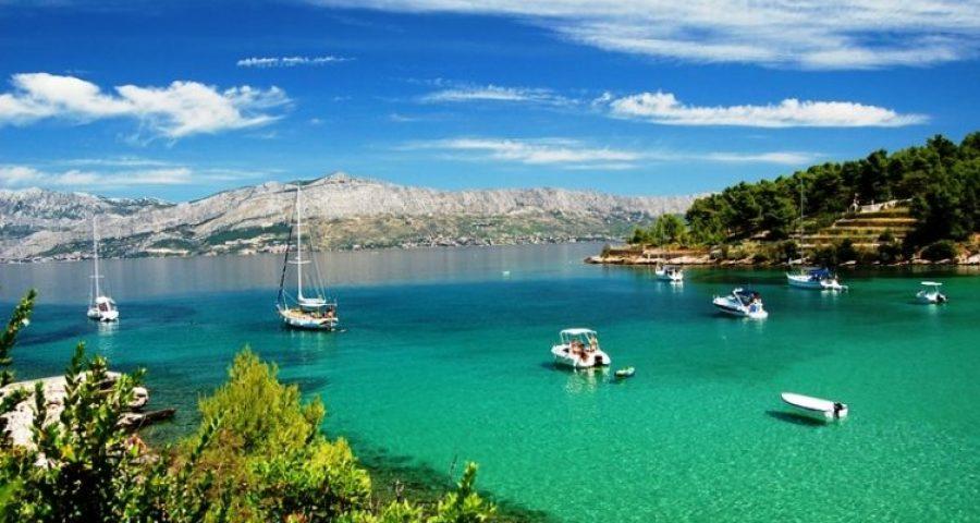 www.dalmatia-boat-transfers.com-Lovrečina-bay-2_RESIZE-752x500